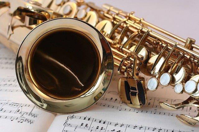 Kariery zawodowe związane z muzyką