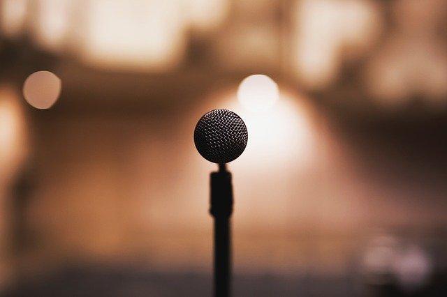 Porady do nauki śpiewu